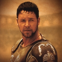 gladiator_movie_russel_crowe_3_1024x1024_wallpapername.com