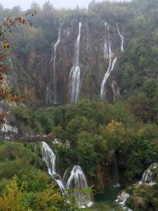 giant-falls