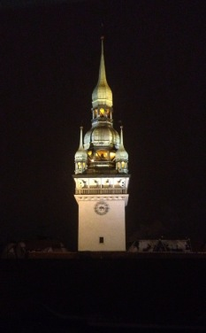 town-hall-clock-tower
