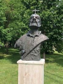 King Bela II